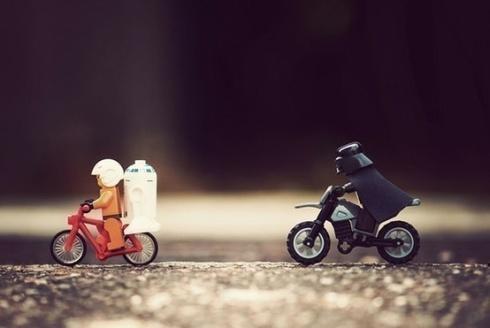 ... Star Wars