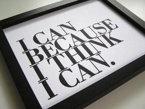 ... Positive Words