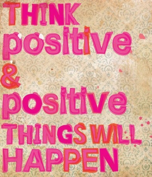 ... Daily Words of Wisdom